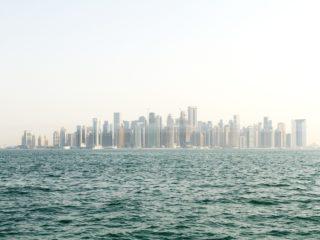 Катар интересные факты
